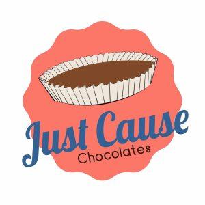 Just Cause Chocolates