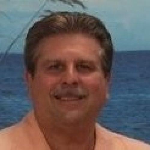 John Golak, P.A. – REALTOR